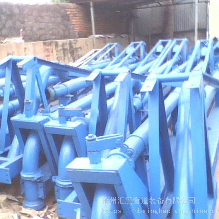 厂家直销 15米电动布料机 布料机价格 量大从优