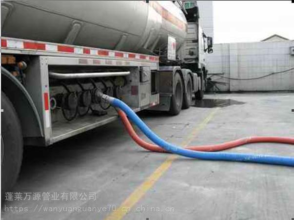 阻燃吸排复合软管批量供应