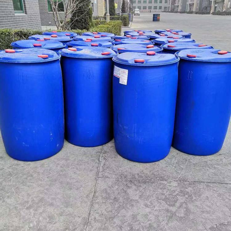 无水乙醇现货 山东便宜出 国标99无水乙醇