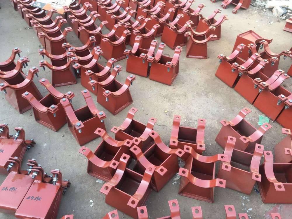 25*25 廣西賀州防腐瀝青木托塊河北廠家