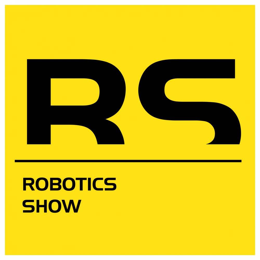 2020中国国际工业博览会-机器人展