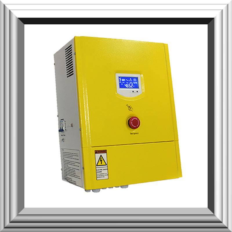 并网控制器  风力发电机并网设备 并网控制器测试