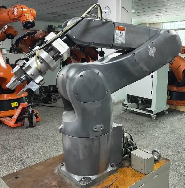 供应DENSO二手工业机器人VS087A4