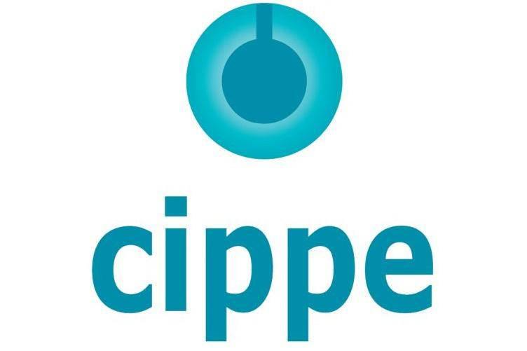 2022年第22届中国国际石油石化技术装备展览会 CIPPE