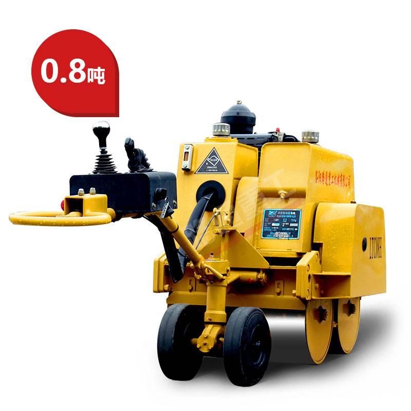 郑州压路机 23吨 全液压压路机 23吨压路机 压路机厂家 压路机价格