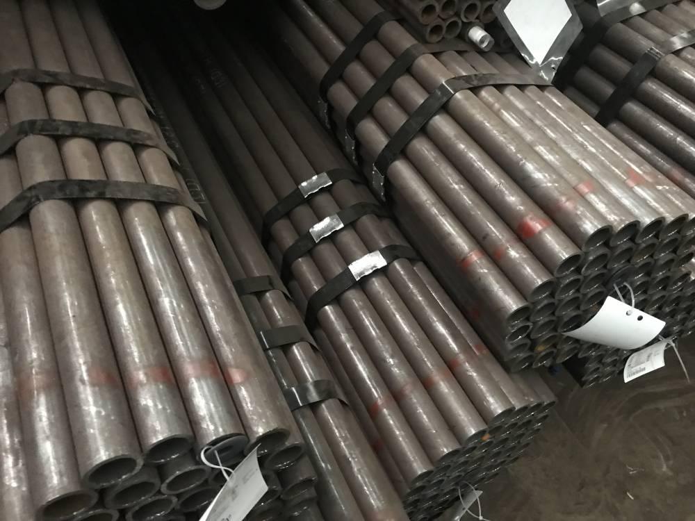5310锅炉管  无缝管5310  5310无缝钢管
