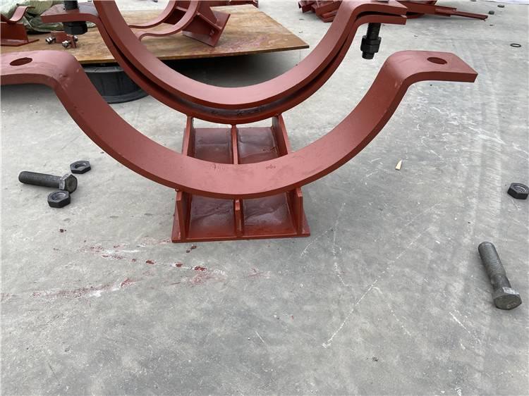 25*25 青海海北大型木托鐵卡廠家