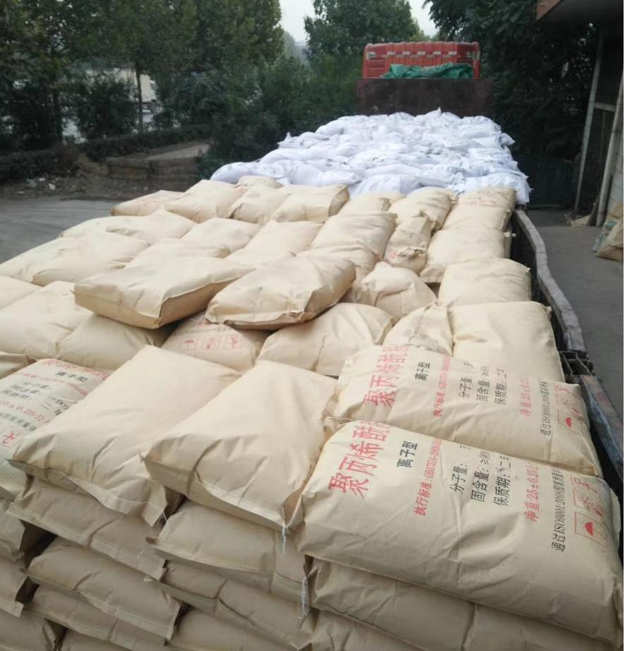 北京工业水处理葡萄糖粉供应