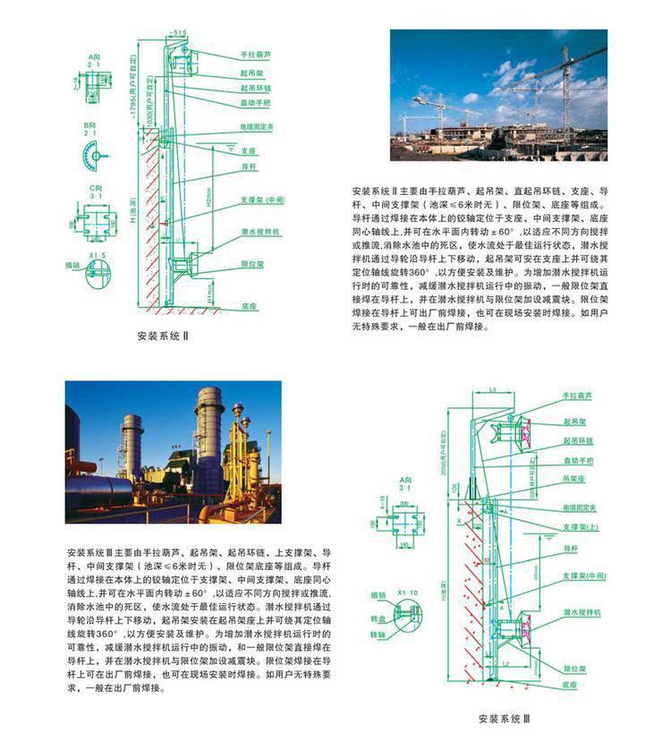 5_404_2102404_750_829.jpg.webp