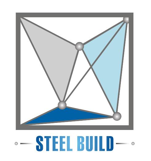 2020第九届中国(广州)国际建筑钢结构、空间结构及金属材料设备展