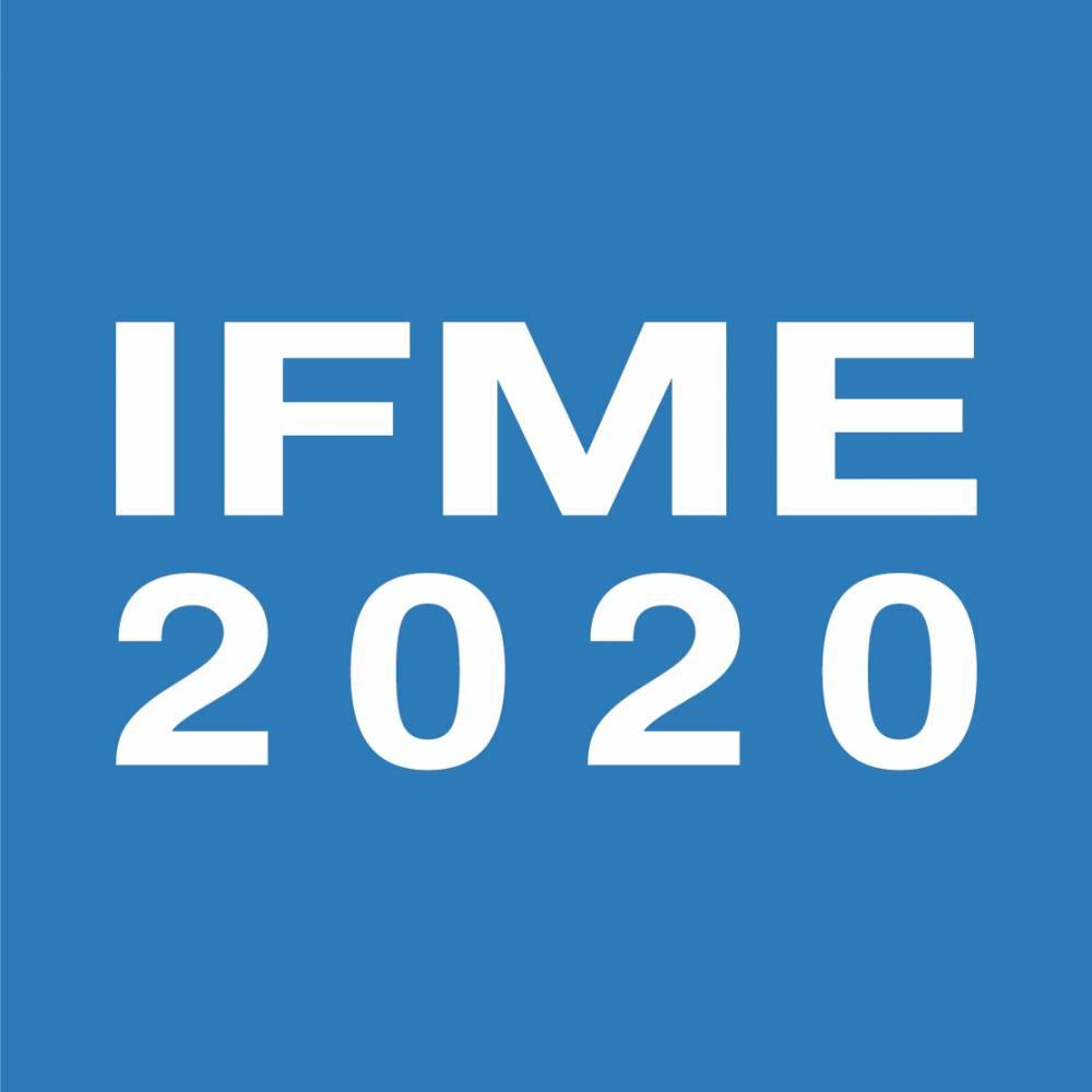 2020第十届中国(上海)***流体机械展览会暨阀门展览会