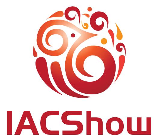 2020 IAC-SHOW上海***工艺品暨文创产品展
