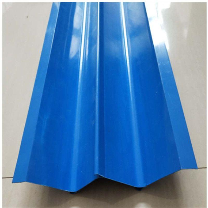 冷却塔填料收水器,S型、M型、V型收水器 PVC材质填料 品牌华庆
