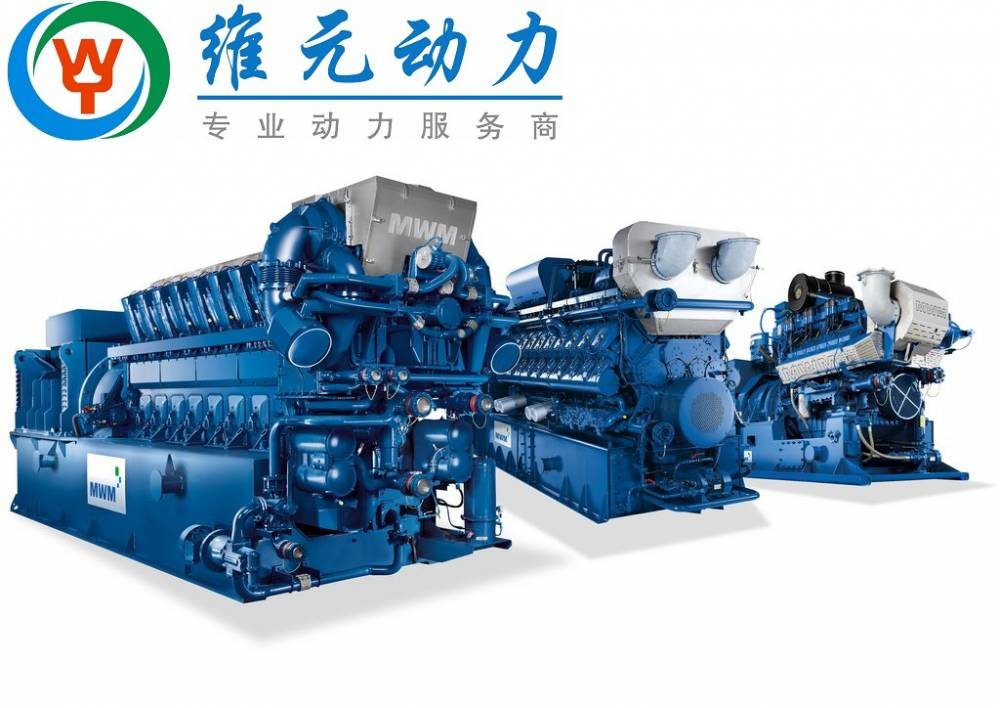 曼海姆MWM发动机TCG2016配件,维修服务
