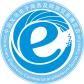 2020中国***电子商务博览会
