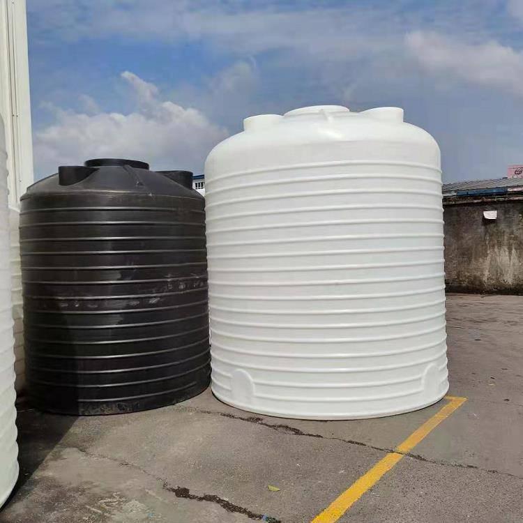 PE容器生产过程 塑料容器生产厂家