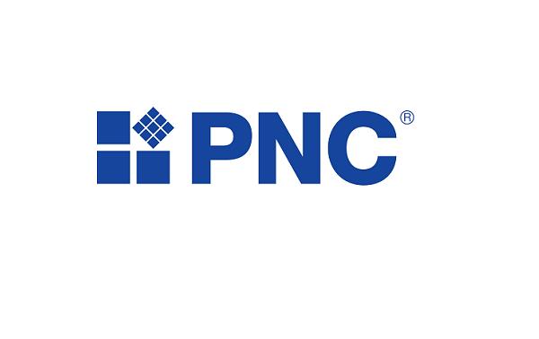 韩国PNC全热交换新风系统首次亮相CAPE中国净博会