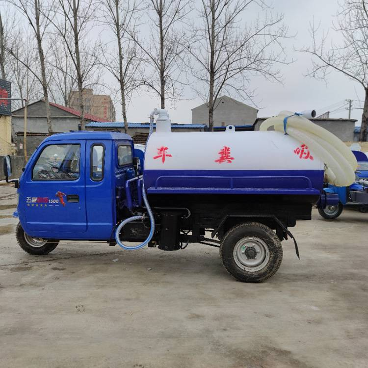 ,消防,管道疏通车价格,车多少钱一辆,交警提示:桂林城区这些时间、路段三轮车与电动四轮,洗扫车厂家,车五吨洒水车可以通行