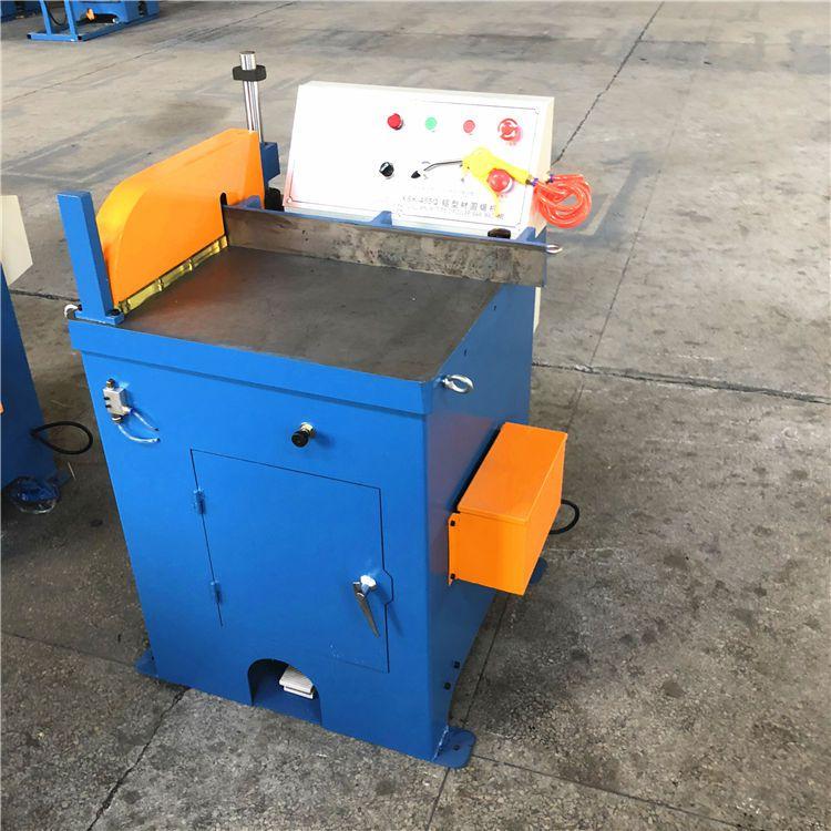 铝型材切割机0231