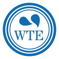 2020第四届武汉***泵阀、管道及水处理展览会