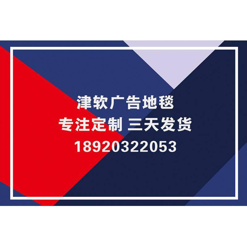 天津武清区津软地毯厂