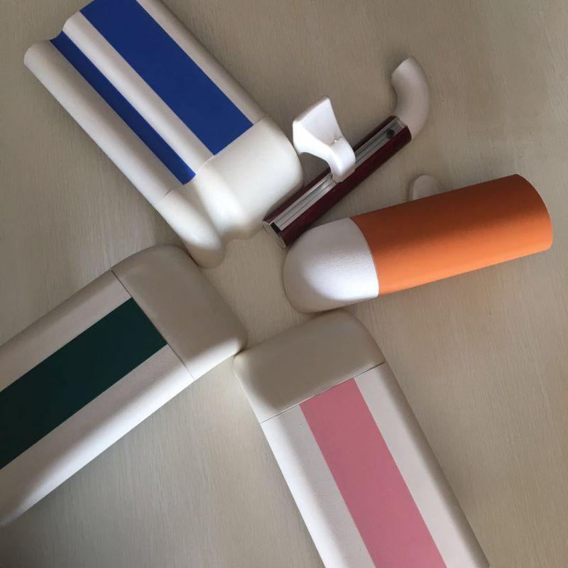 福建敬老院走廊扶手-河北厂家防撞扶手价格-安全防护颜色可定制