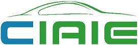 2021上海国际汽车座椅***与技术应用展览会 (CIAIE 2021)