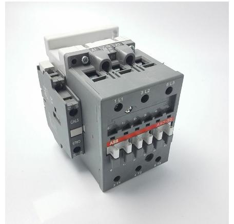 外形美观230A汽油发电电焊机 铝相关产物2020年9月进出口数据发布