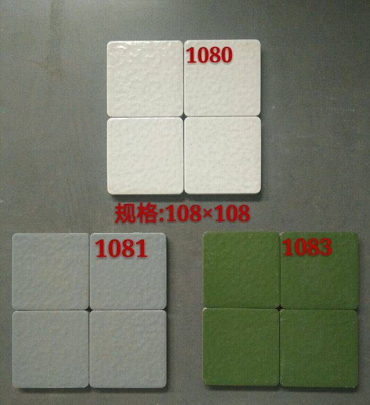 河南新鄉廣場磚批發,108乘108屋面磚,樓頂磚