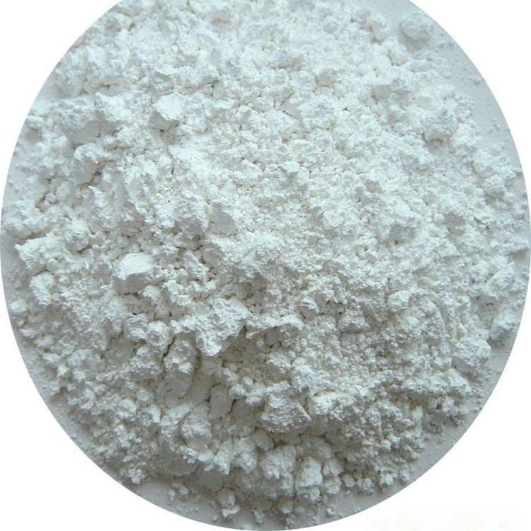 重钙 轻钙 轻质碳酸钙 活性钙