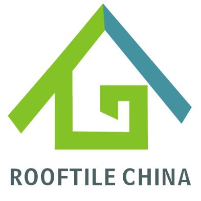 【广州瓦业展】2021第十一届中国(广州)国际瓦业交易会暨制瓦工业展