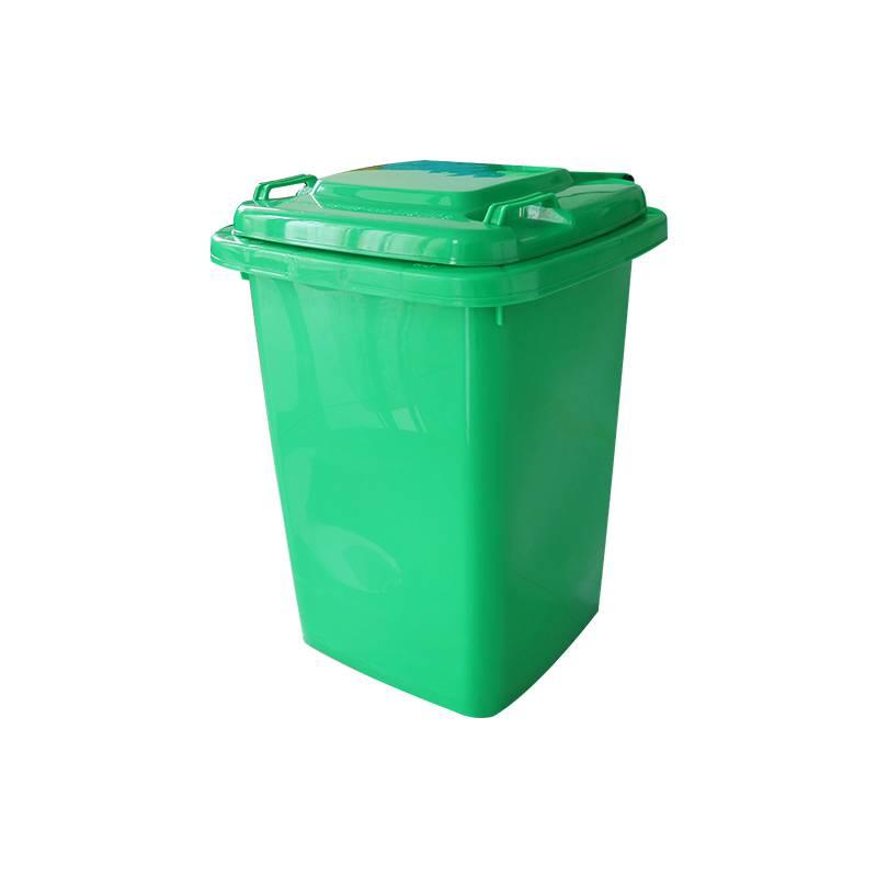 湖南利鑫PZ0050L分类垃圾桶_环卫垃圾桶_户外垃圾桶价格