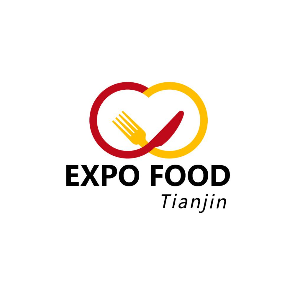 2020天津餐饮设备及食材供应链博览会