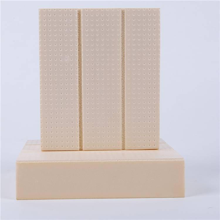 渑池b1级挤塑保温板 阻燃挤塑保温板 安太XPS外墙挤塑板