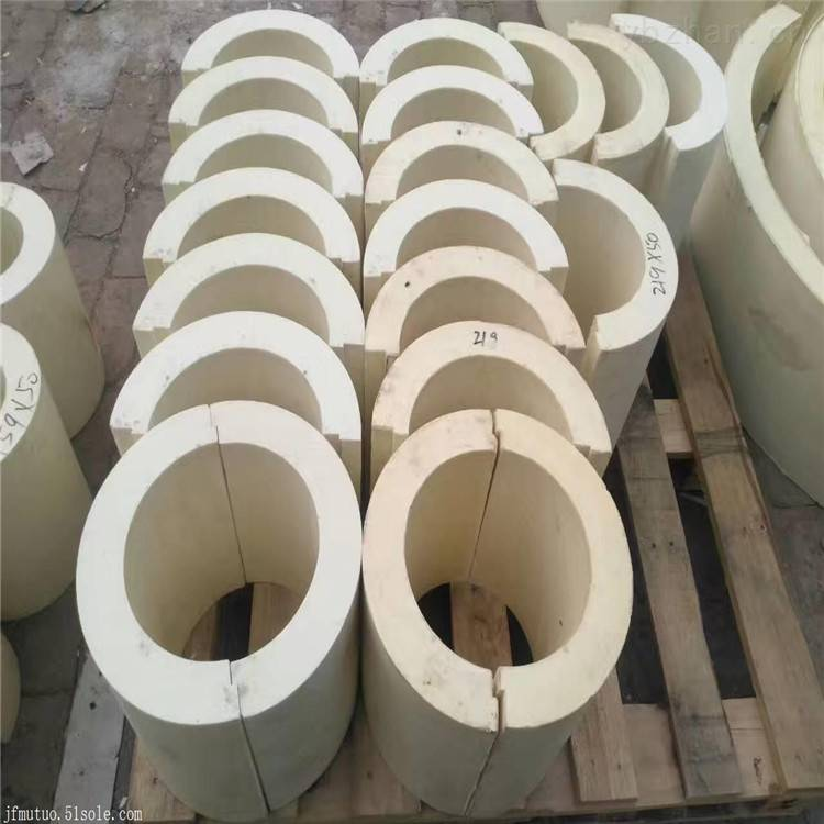 25*25 黃石防腐木托管卡含運費價格