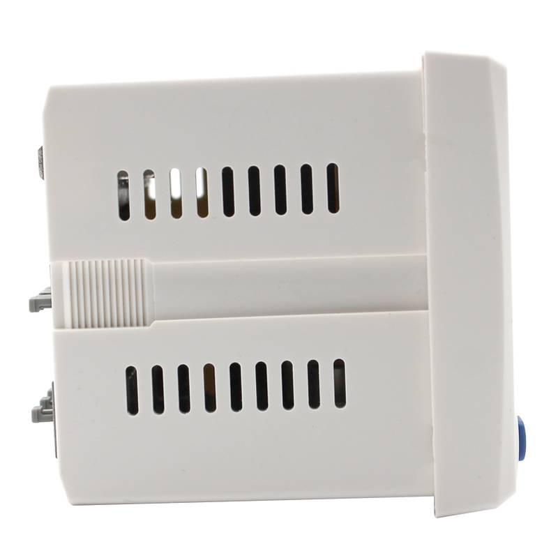 供应爱博精电Acuvim 72I紧凑型三相电力仪表
