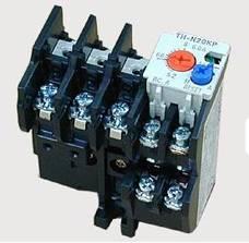珠海市三菱模板電氣代理一級代理商