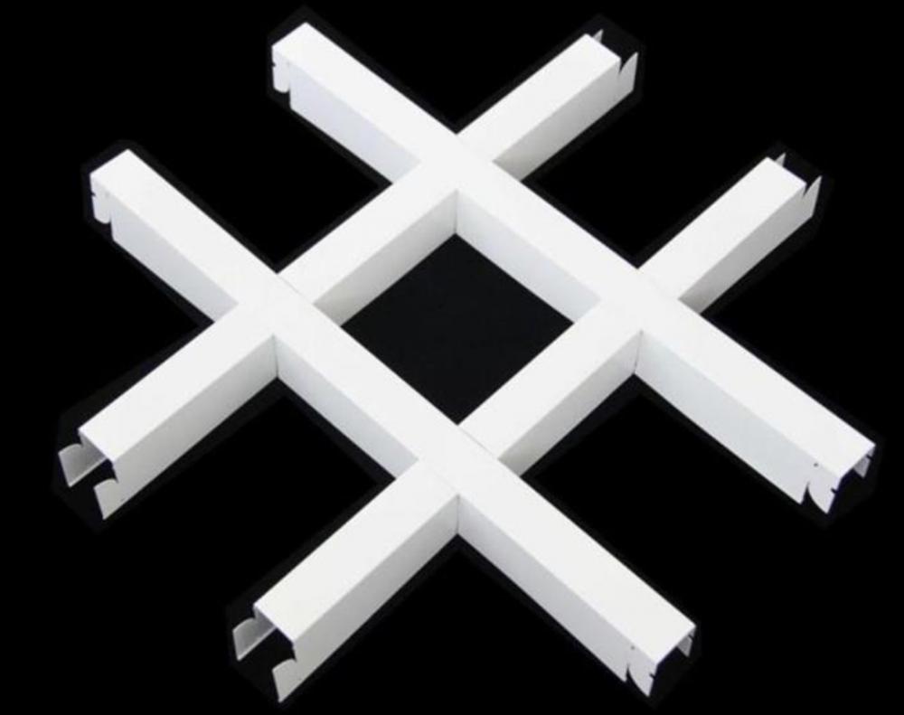 温岭铝格栅-温岭木纹铝格栅-温岭铝格栅哪里购买
