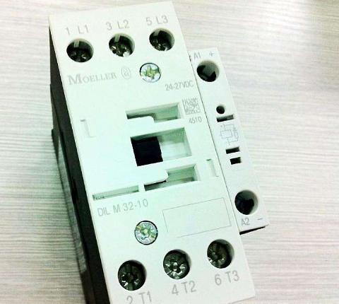 三穗控制电缆KVVR-2x4规格书