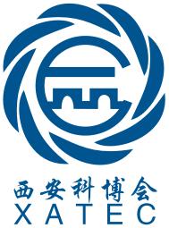 第15届西安科博会-西部能源环保与节能产业展