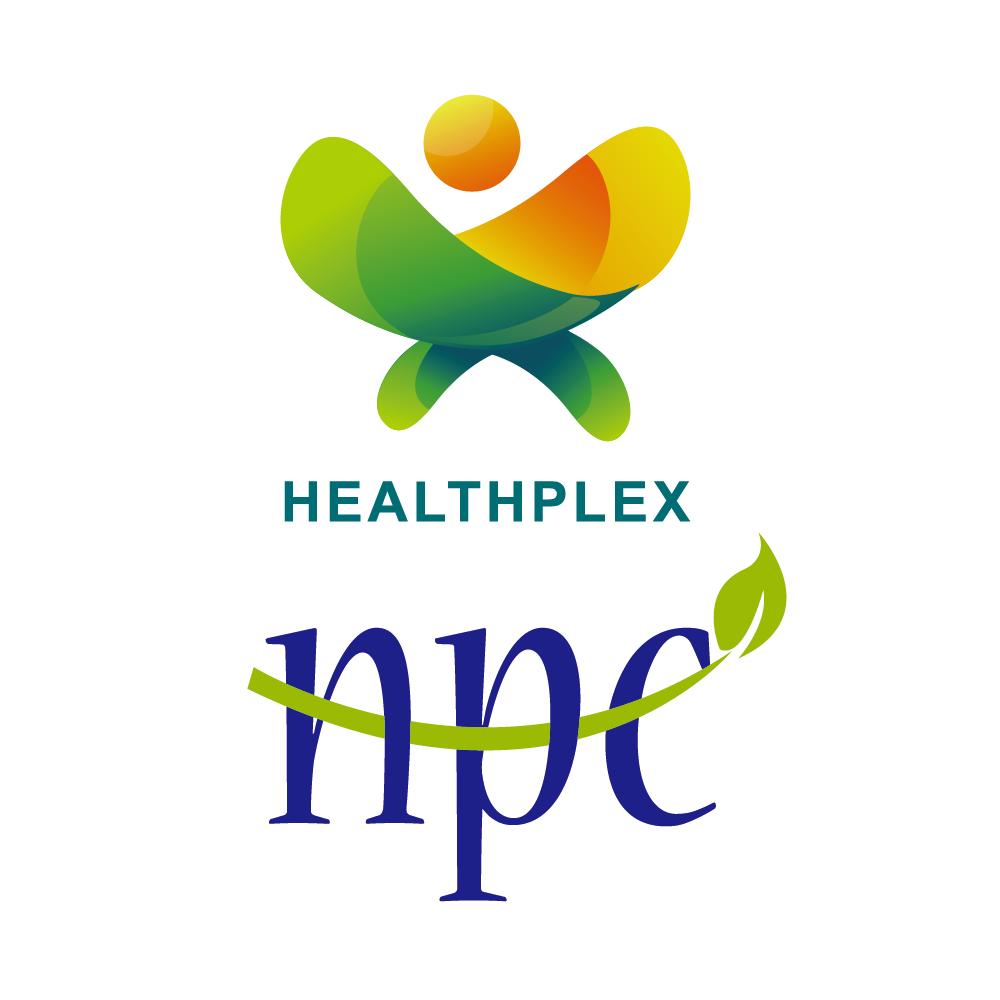 第十一届中国国际健康产品展览会、2020***天然及营养保健品展