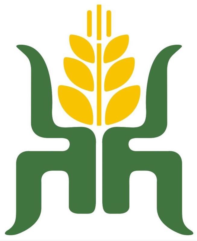 第三届中国(郑州)好粮油产品及机械设备交易大会