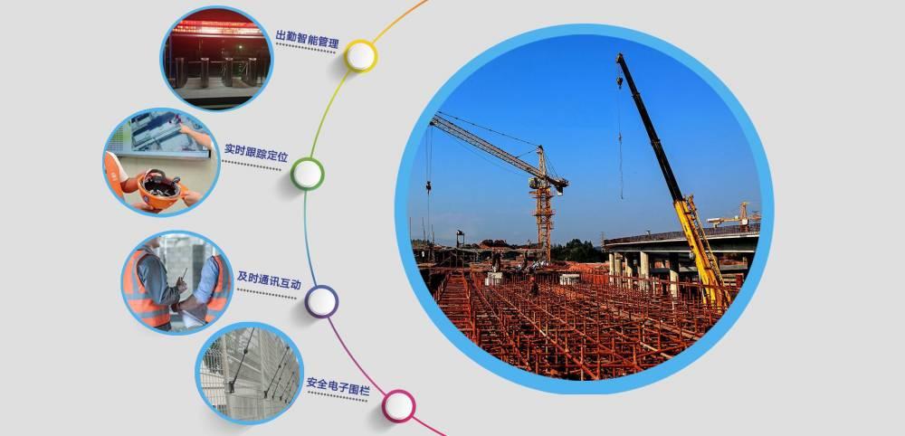 2020第十三届南京***智慧工地展览会