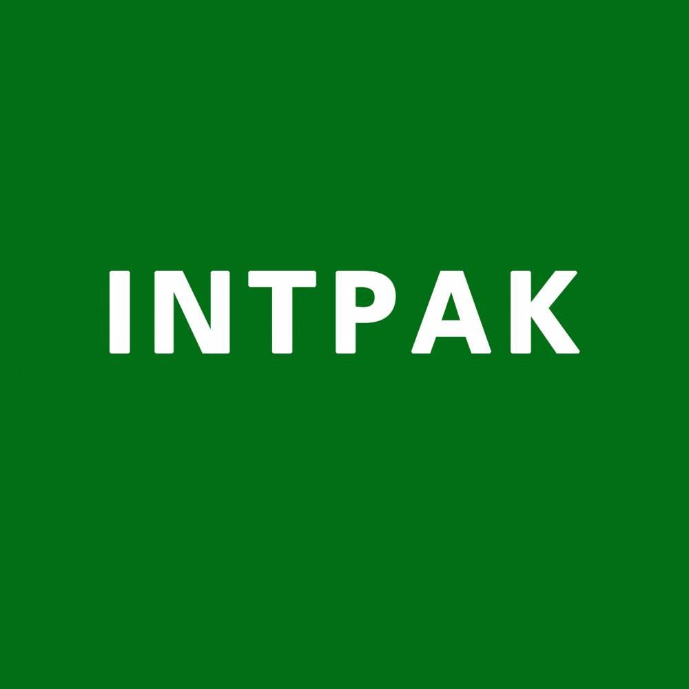INTPAK 2020上海国际智能包装工业展览会