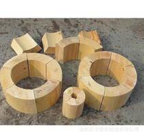 25*25 毕节地区大型定制木托定做价格