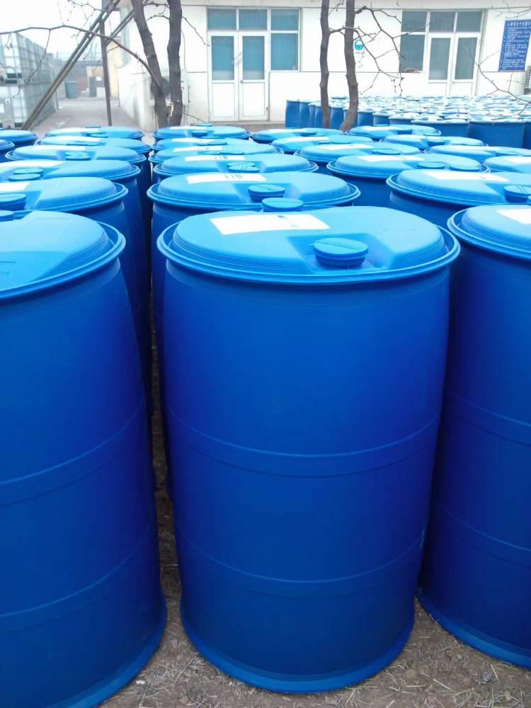工业级氟硼酸现货 氟硼酸量大价优