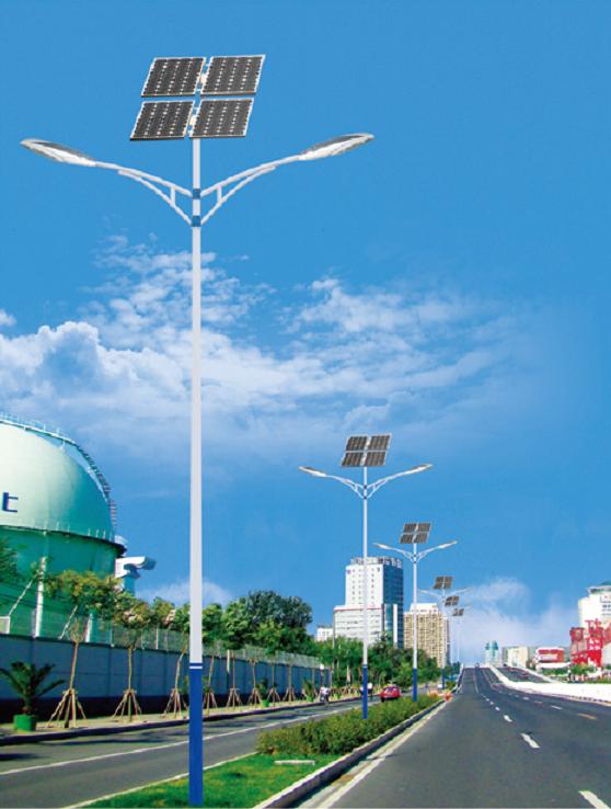 城市及道路照明工程***承包贰级资质 可配合投标 江苏路灯厂家