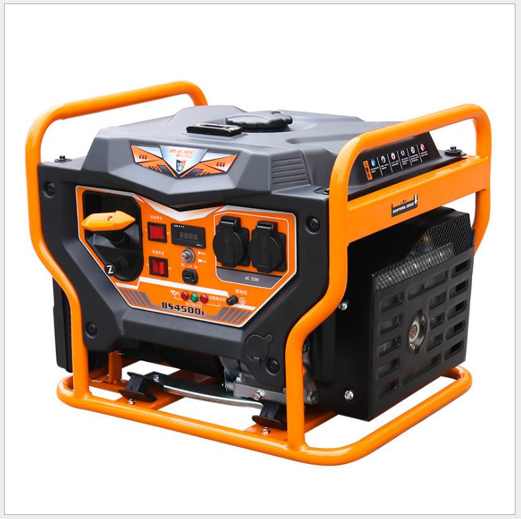 兼容强发电机 航天巴山发电机 用途广发电机 ***发电机