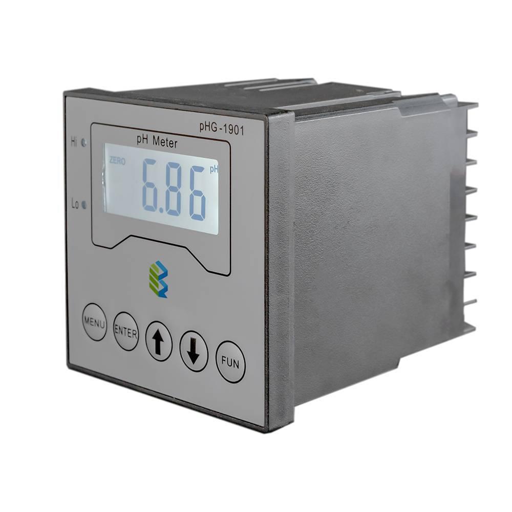 W上海盐浓度计/在线TDS/在线固体份测量仪/在线盐度测量仪***