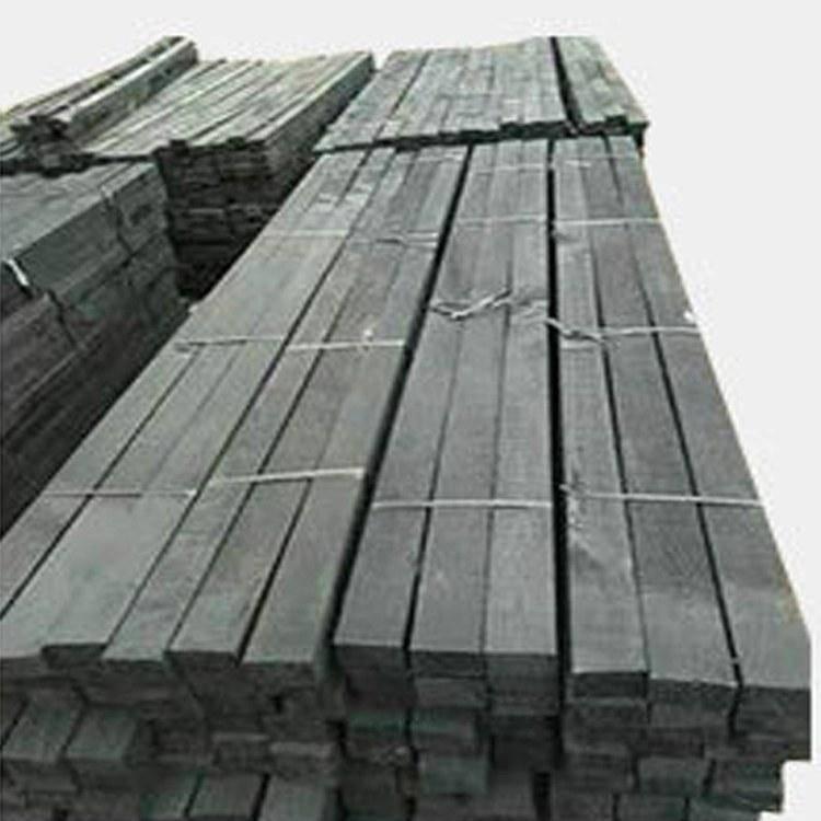 25*25 湖南怀化沥青黑色木托到货价格